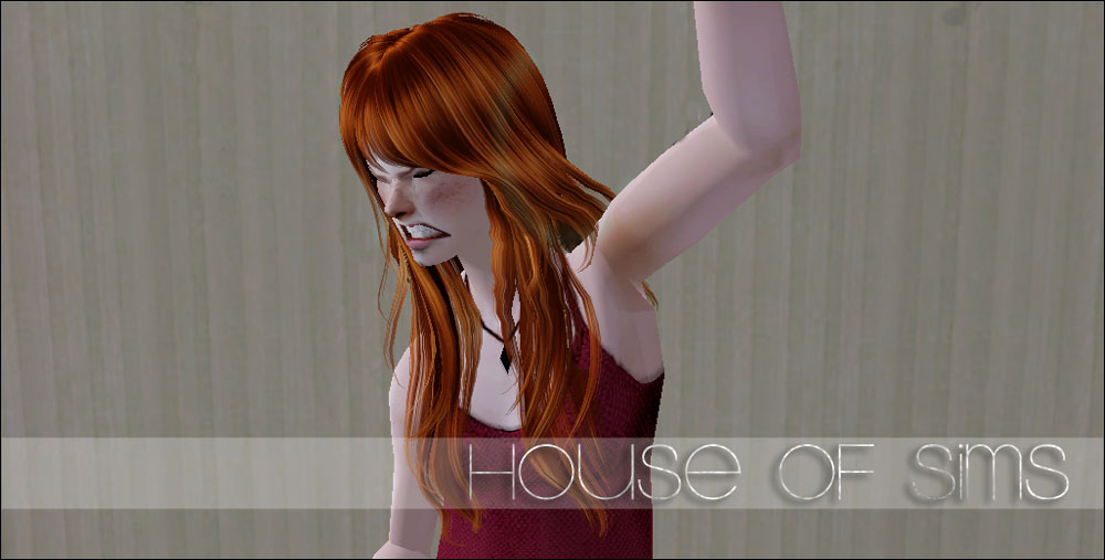 House of Sims