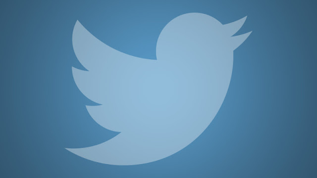 Twitter Pulls Share Counts From Tweet Buttons