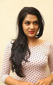 Sakshi chowdary latest glam pics-thumbnail-12