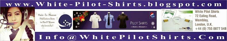 http://white-pilot-shirts.blogspot.com