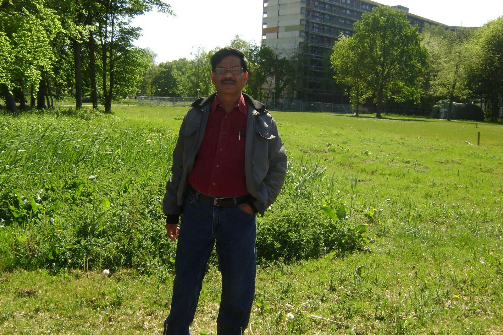 http://4.bp.blogspot.com/-iFf0vFG9EoA/TcLjinsQetI/AAAAAAAAARM/YH9-7JhQkpI/s1600/004.JPG