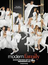 Modern Family 7X02