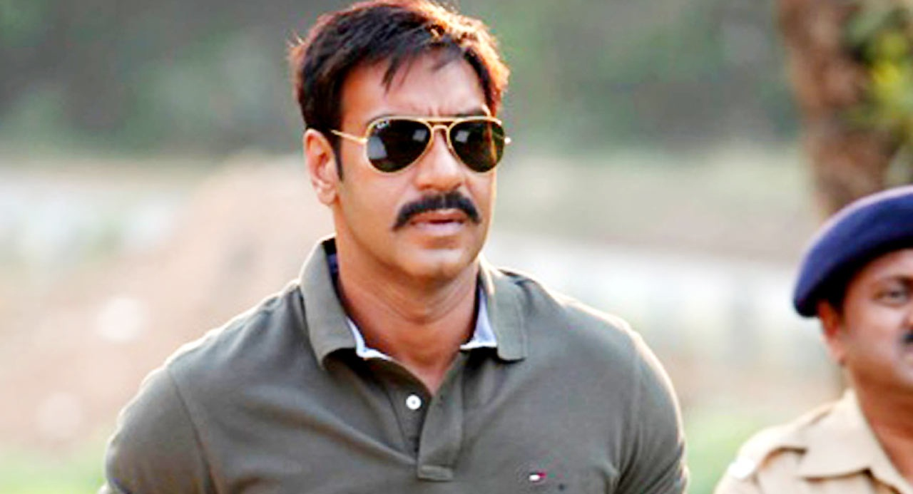 Lyrics, Singham movie Song Lyrics, Singham Video Song Free Download