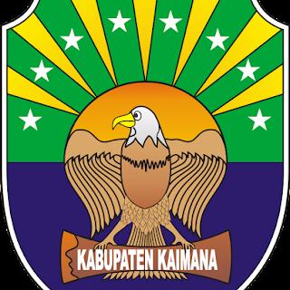 Pengumuman CPNS Kabupaten Kaimana - Provinsi Papua Barat