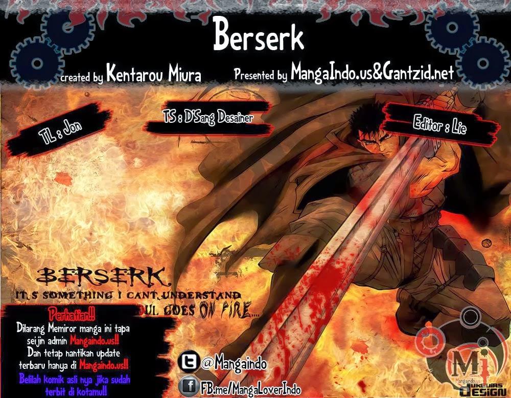 Dilarang COPAS - situs resmi www.mangacanblog.com - Komik berserk 096 - badai kematian 1 97 Indonesia berserk 096 - badai kematian 1 Terbaru |Baca Manga Komik Indonesia|Mangacan