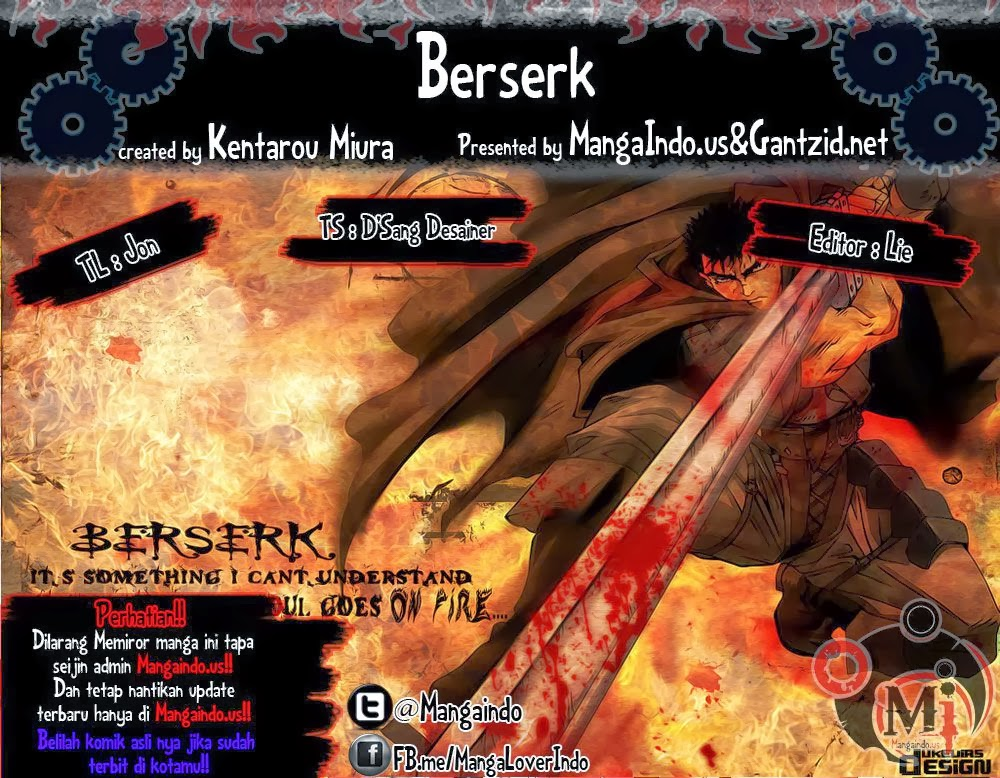 Komik berserk 096 - badai kematian 1 97 Indonesia berserk 096 - badai kematian 1 Terbaru 0|Baca Manga Komik Indonesia