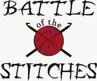 https://www.facebook.com/BattleoftheStitches