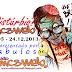 #305 Distúrbio MCs Web - 24.12.2013