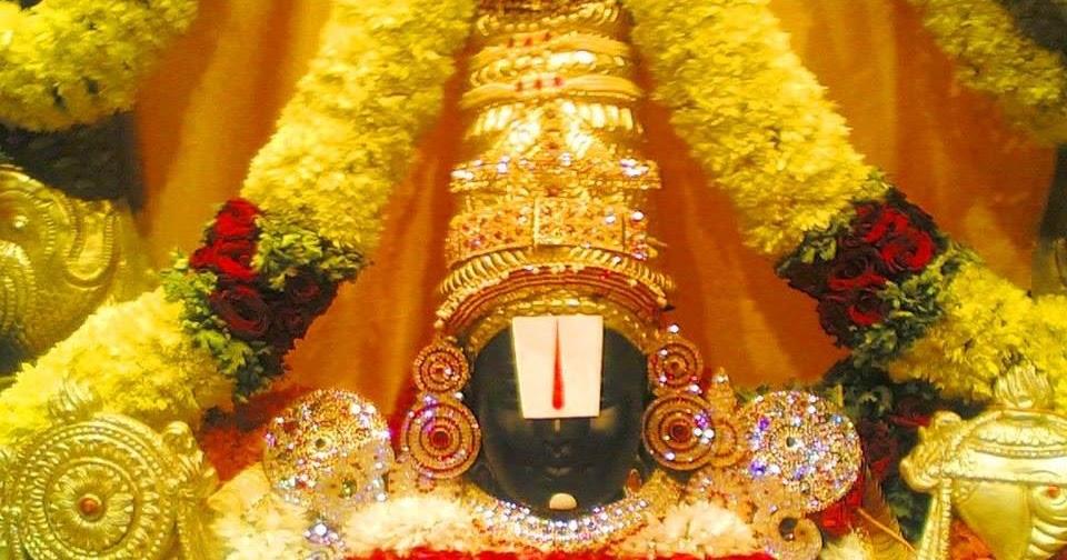 Carnatic Songs - enta mAtramuna