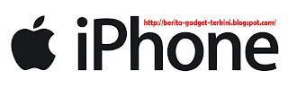 Info Daftar Harga Apple iPhone Terbaru 2013