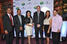 """Exitoso ciclo de conferencias ofrecieron El Grupo Mejía Arcalá y Compañía Arla Foods con el tema: """"Prebióticos y Pro bióticos en Gastroenterología Pediátrica"""""""