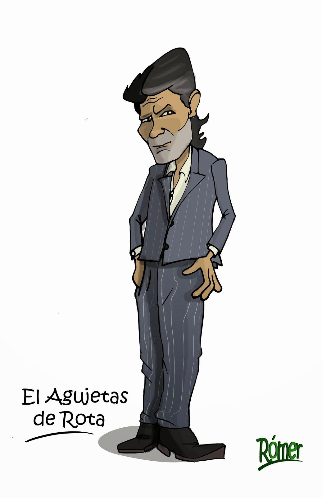 "<img src=""El Agujetas.jpg"" alt=""Cantaor de Cádiz"">"