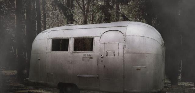 aunt maries trailer