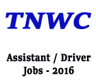 tnwc-recruitment-2016-www-tnwc-in-application-form