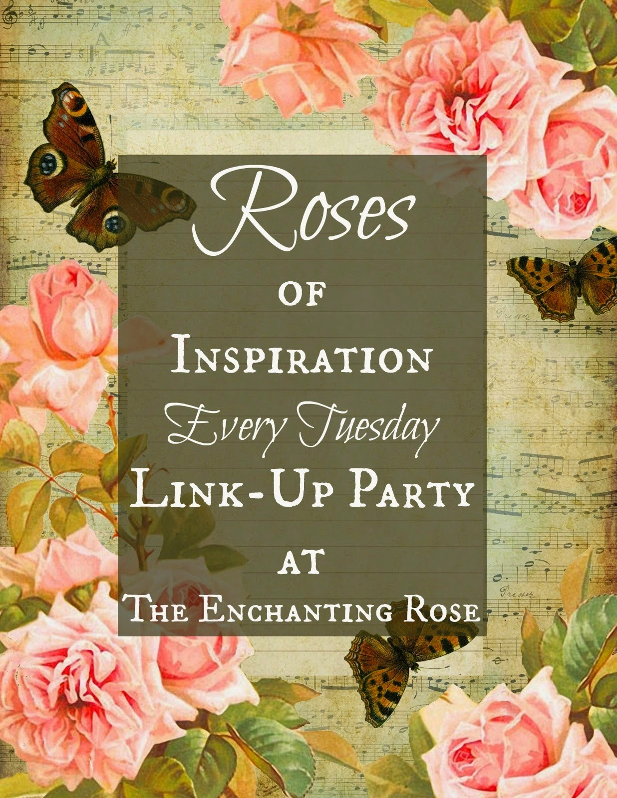 http://theenchantingrose.blogspot.in/2015/02/roses-of-inspiration-linkup-5.html