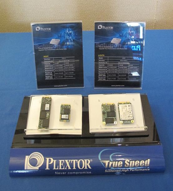 Llega-SSD-M5M-Plextor-Colombia