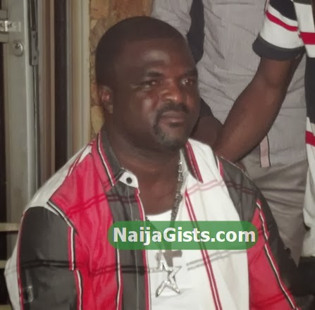 obesere arrested rape