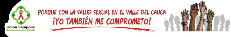 UNION TEMPORAL COMPROMISO CON EL VALLE