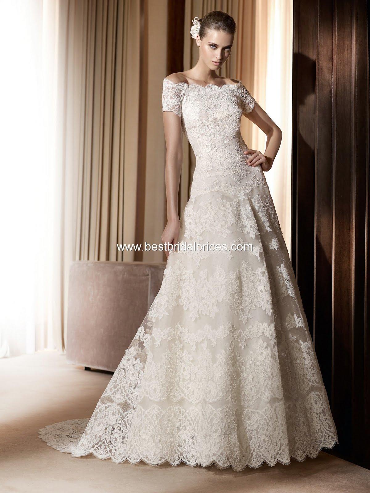 Superb Wedding Dresses 24 Vintage So here are some