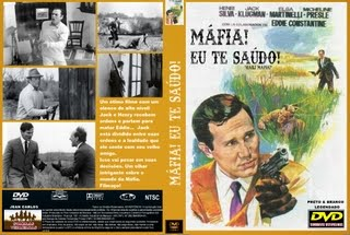 MÁFIA! EU TE SAÚDO (1965)