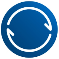Logo BitTorrent Sync 2.0.125 Free Download