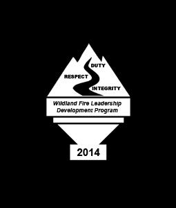 WFLDP 2014 campaign logo