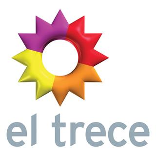 Canal El Trece Canal 13 En Vivo