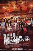 Film Mandarin - Chinese Movies (2014) - info terbaru hari ini