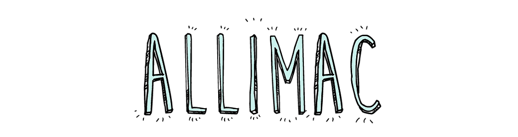 Allimac