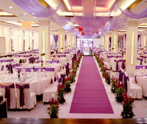 Wedding decoration expensive and luxurious wedding decorations designs expensive and luxurious wedding decorations designs junglespirit Image collections