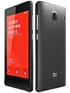 Harga Xiaomi Hongmi 1s