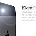 Konsep Desain iPhone 6!
