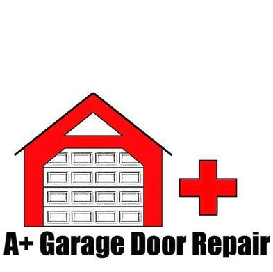A Garage Door Repair Palatine 1 847 348 3838