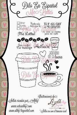 http://abby.bigcartel.com/product/me-lattes