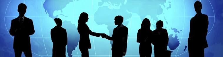 Perusahaan Multifinance Pinjaman Pembiayaan Leasing Dana Tunai