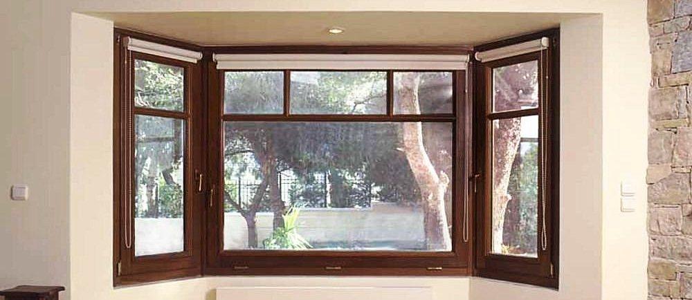 Con talento pulizia dei vetri di balconi e finestre - Pulizia vetri finestre ...