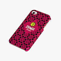 http://www.zumba.com/en-US/store/US/product/zumba-iphone-case?color=Orbit