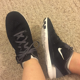 nike free 5.0 tr fit fit 5 zappos