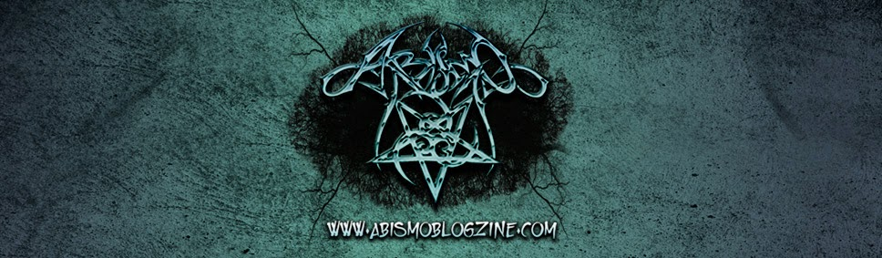 Abismo Blogzine