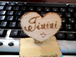 Jiuiui