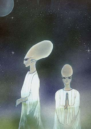 [Image: Sirian+Alien.jpg]