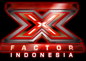 X factor Indonesia 2 2015