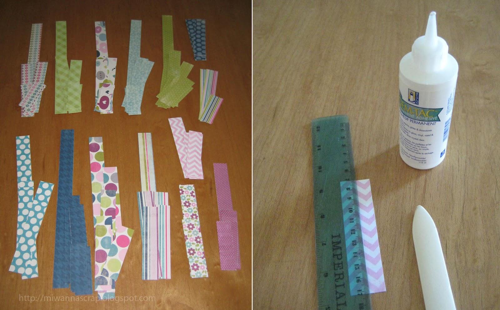 http://4.bp.blogspot.com/-iGHyWwUIlLE/UFCvpDVU4uI/AAAAAAAABzM/AF6-FeVUVFU/s1600/Step+1+-+Cutting+the+Paper+Strips.jpg
