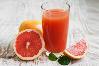 Hydrating drinks to combat headache dry skin dizziness beverages to combat the pain of head