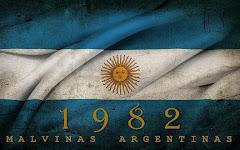 A 33 años de la Guerra de Malvinas