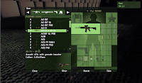 Arma2 Free - Weapons