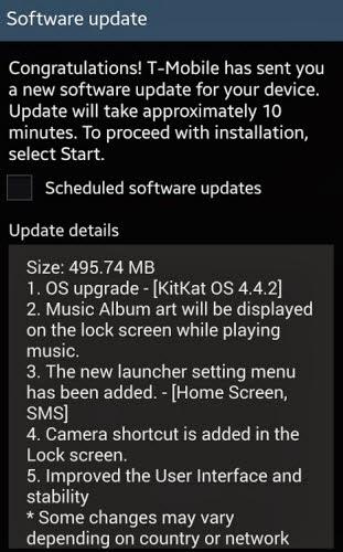 N900TUVUCNB4 Android 4.4.2 KitKat
