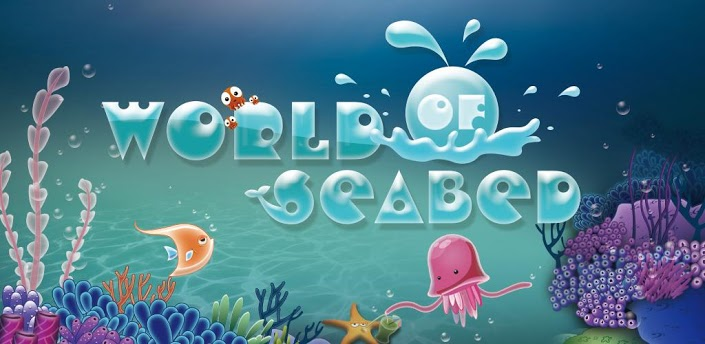 galaxy y apps and games free download