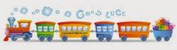 http://4.bp.blogspot.com/-iGNlMxL-ySQ/VB3UU0oaBnI/AAAAAAAARwE/IyhjDTcMf4Y/s1600/left_train_zps3e8d8a77.jpg