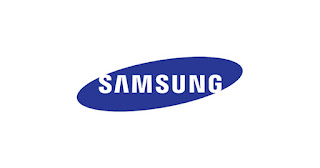 Samsung Mobile Phones in India